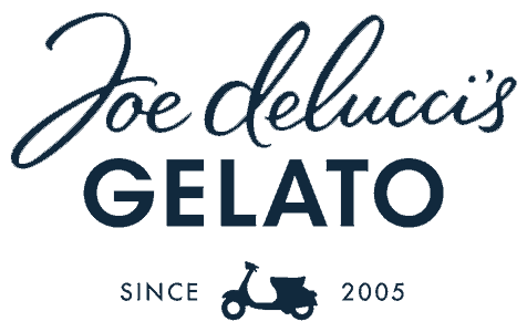 Joe Delucci's Gelato in Warwickshire